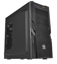 Thermaltake Commander G41 Mid Tower Case